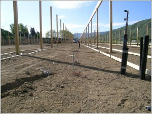 Commercial Electrical in Leavenworth and Wenatchee Area